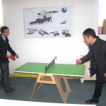 t-pong_Eirich_China_1703201407