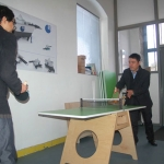 t-pong_Eirich_China_1703201408