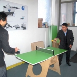 t-pong_Eirich_China_1703201410