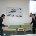 t-pong_Eirich_China_1703201411