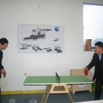t-pong_Eirich_China_1703201412