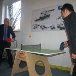 t-pong_Eirich_China_1703201418