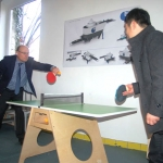 t-pong_Eirich_China_1703201419