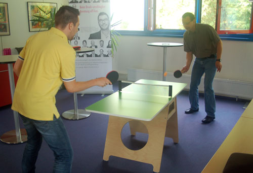 t-pong_Christoph_Harald-2013
